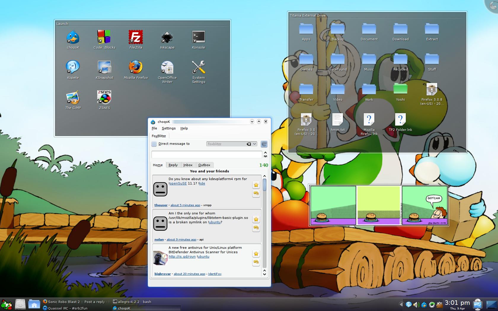 KDE4MakeGoodDesktop.png